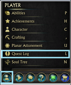 rift_quest_tracker.png